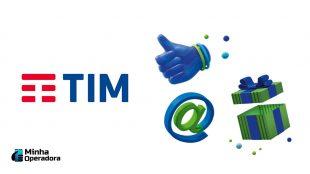 4G de 700MHz da TIM atinge 535 cidades paulistas