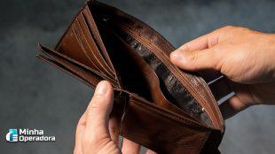 5G deve ficar R$ 7 bilhões mais caro após exigências do Governo