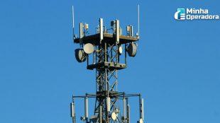 5G pode aumentar custos para o consumidor, alerta Claro