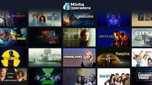 Amazon Prime Video, Globoplay e Netflix terão importantes perdas