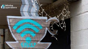 Anatel abre as portas para internet mais veloz; conheça o Wi-Fi 6E