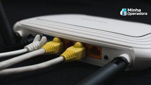 Decisão do STF pode impedir aumento de preço da banda larga