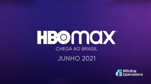 Oficial: HBO MAX chega ao Brasil em junho