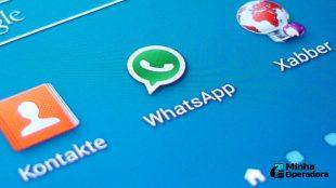 Operadoras são culpadas por clonagem de WhatsApp?