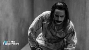 Produção exclusiva do HBO Max chegará antes para brasileiros