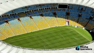 SKY revela quanto vai custar PPV do Campeonato Carioca 2021