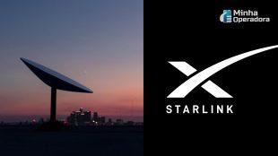 SpaceX já se prepara para atuar no Brasil