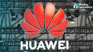 Anatel aprova edital sem restrições à Huawei nas redes 5G das teles