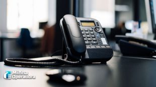 Anatel aprova reajuste de preços em chamadas para celular
