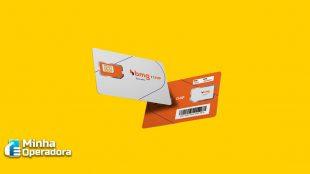 Banco Bmg lança oficialmente MVNO própria