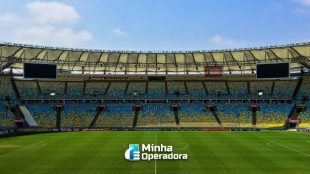 'Brasileirão Play' é lançado, mas não será disponível para brasileiros