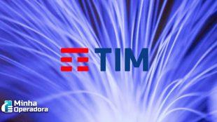 BTG Pactual está interessado em comprar a empresa de fibra da TIM