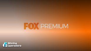 Claro reduz preço do pacote de canais FOX Premium