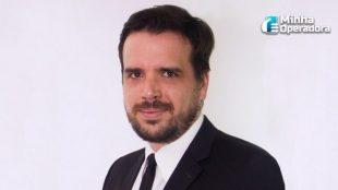 Com o 5G vamos levar conexão móvel para todo o Brasil, diz Baigorri