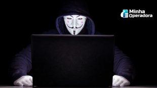 Dados de usuários de operadoras podem ter sido vazados na internet