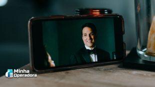 'Downloads para você': Netflix lança novo recurso inteligente