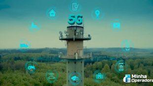 Estados Unidos pretendem utilizar código aberto no 5G