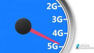 EUA arrecadam US$ 81 bilhões com leilão da banda C para o 5G
