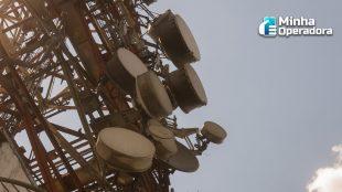 Governo não pretende alterar portaria que cria obrigações para o 5G