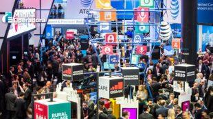 GSMA pretende realizar o Mobile World Congress em junho