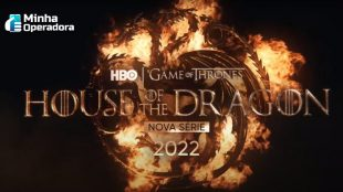 House of the Dragon: HBO anuncia novos atores de spin-off