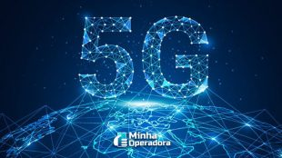 Leilão do 5G pode levantar R$ 35 bilhões na venda de frequências