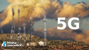 MCom publica nova portaria sobre o 5G e gera polêmica