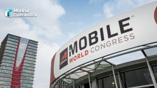 MWC 2021: Feira de telefonia móvel é novamente adiada, diz jornal