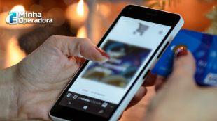 Novo golpe por SMS está roubando dados bancários de usuários