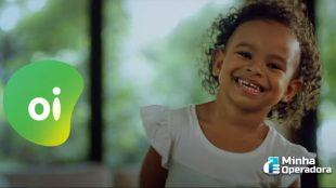 Oi Fibra conta com 400 mil clientes na Região Centro-Oeste