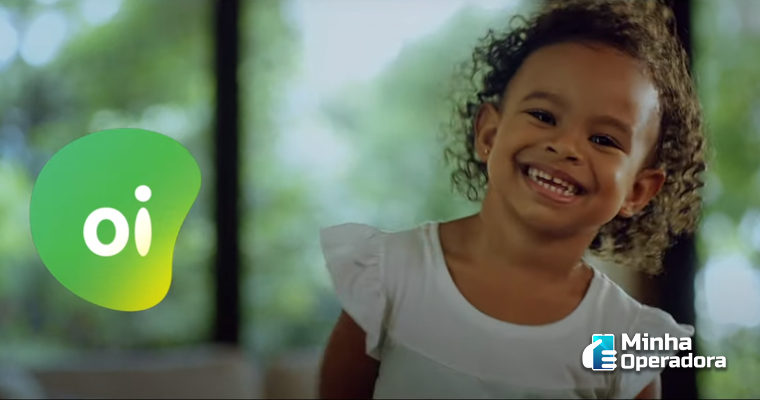 Oi Fibra atinge marca de 400 mil clientes no Centro-Oeste