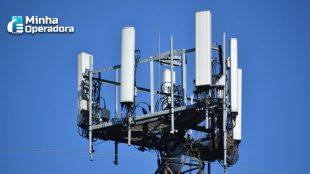 Operadoras apoiam adiamento da votação do edital do 5G