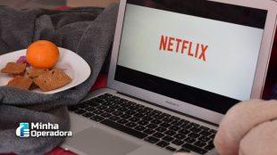 Portugal: Operadoras podem bloquear o uso do Netflix e Youtube