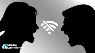 RJ: Teles terão que informar clientes sobre interrupção de serviços