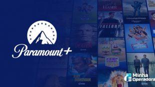 Saiba quanto vai custar o novo Paramount+ no Brasil