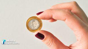 Serasa promove semana de renegociação de dívidas com operadoras