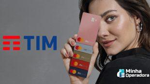 TIM passa a ter o direito de participação acionária na C6 Bank