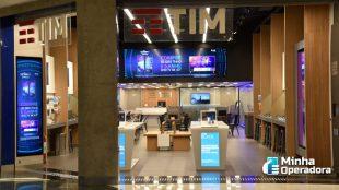 TIM pretende aumentar preços na telefonia móvel em 2021
