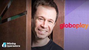 Usuários reclamam de travamentos na Globoplay durante o BBB