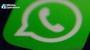 WhatsApp vai bloquear mensagens de quem não aceitar novas regras