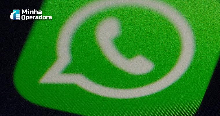 Novas regras do WhatApp gera polêmica entre usuários.