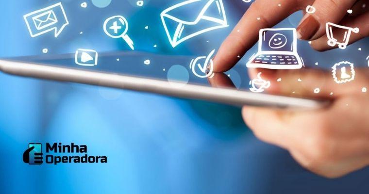 Comissão aprova que usuários contratem serviços avulsos de telecomunicações