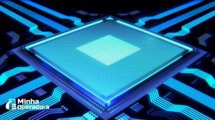 Por falta de chip, Samsung pode atrasar lançamento do novo Galaxy Note
