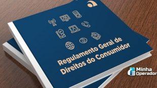 Imagem ilustrativa do Regulamento Gerald do Consumidor.