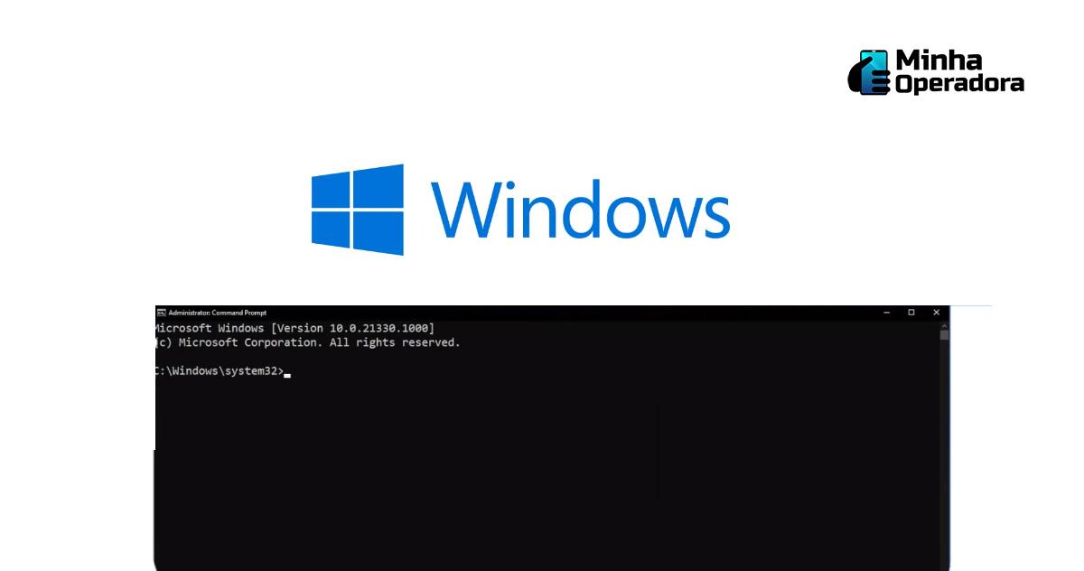 Tutorial da Microsoft para correção do erro.