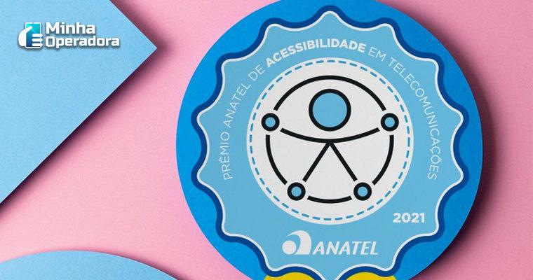 Anatel elege a TIM como a operadora mais acessível no país