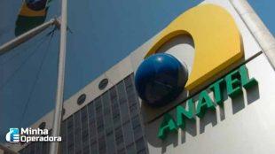 Anatel pretende testar produtos de telecom em busca de riscos à segurança