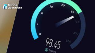 Anatel quer trocar informações com apps de medições da banda larga