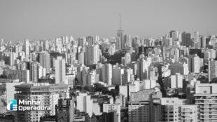 Câmara de São Paulo recorre ao STF para manter Lei de Antenas