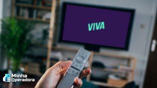Canais do Grupo Globo são os mais vistos na TV Paga em fevereiro